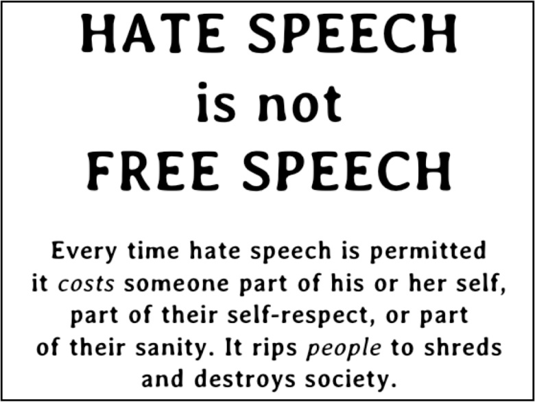 1-2-hate-speech-free-speech
